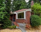 Primary Listing Image for MLS#: 1190309