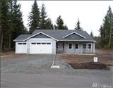 Primary Listing Image for MLS#: 1208009