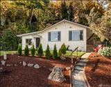Primary Listing Image for MLS#: 1209609