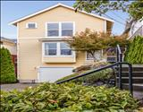 Primary Listing Image for MLS#: 1209709