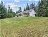 Primary Listing Image for MLS#: 1209909