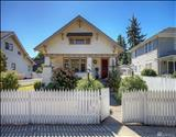 Primary Listing Image for MLS#: 1210909