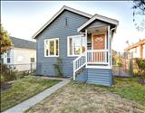 Primary Listing Image for MLS#: 1212609