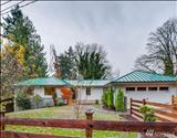 Primary Listing Image for MLS#: 1220909