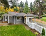 Primary Listing Image for MLS#: 1224409