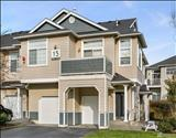 Primary Listing Image for MLS#: 1229809
