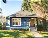 Primary Listing Image for MLS#: 1230009