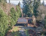 Primary Listing Image for MLS#: 1239009