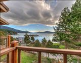 Primary Listing Image for MLS#: 1243109