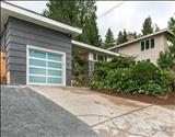 Primary Listing Image for MLS#: 1243509