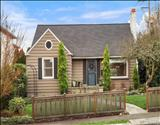 Primary Listing Image for MLS#: 1245809