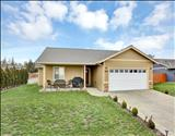 Primary Listing Image for MLS#: 1245909