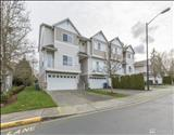Primary Listing Image for MLS#: 1248409