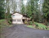 Primary Listing Image for MLS#: 1250309