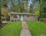 Primary Listing Image for MLS#: 1251209