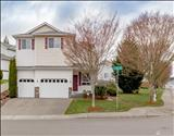 Primary Listing Image for MLS#: 1255209