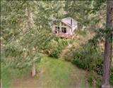 Primary Listing Image for MLS#: 1261209