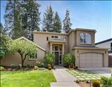 Primary Listing Image for MLS#: 1265009