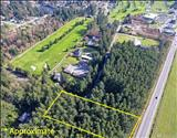 Primary Listing Image for MLS#: 1266409