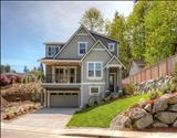 Primary Listing Image for MLS#: 1267409