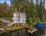 Primary Listing Image for MLS#: 1268409