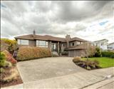 Primary Listing Image for MLS#: 1268709
