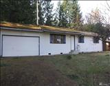 Primary Listing Image for MLS#: 1269009
