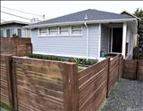 Primary Listing Image for MLS#: 1273809