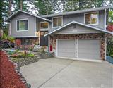 Primary Listing Image for MLS#: 1275009