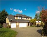 Primary Listing Image for MLS#: 1275709