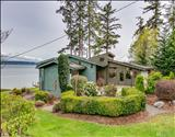 Primary Listing Image for MLS#: 1276109