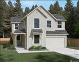 Primary Listing Image for MLS#: 1279109