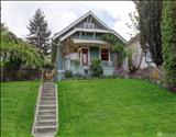 Primary Listing Image for MLS#: 1286609