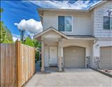 Primary Listing Image for MLS#: 1287209