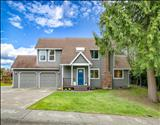Primary Listing Image for MLS#: 1287909