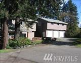 Primary Listing Image for MLS#: 1288709