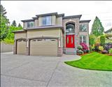 Primary Listing Image for MLS#: 1291809