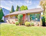 Primary Listing Image for MLS#: 1292609