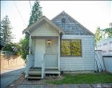 Primary Listing Image for MLS#: 1294809