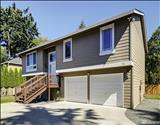 Primary Listing Image for MLS#: 1300709