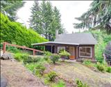 Primary Listing Image for MLS#: 1300809