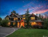 Primary Listing Image for MLS#: 1304509