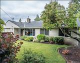 Primary Listing Image for MLS#: 1307909