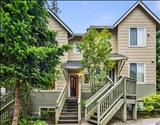 Primary Listing Image for MLS#: 1309009