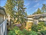Primary Listing Image for MLS#: 1311709
