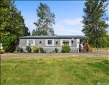 Primary Listing Image for MLS#: 1312909