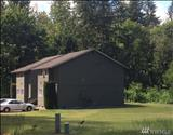 Primary Listing Image for MLS#: 1313009