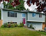 Primary Listing Image for MLS#: 1317909
