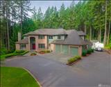 Primary Listing Image for MLS#: 1318609