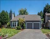 Primary Listing Image for MLS#: 1327509